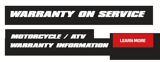 Warranty-Information