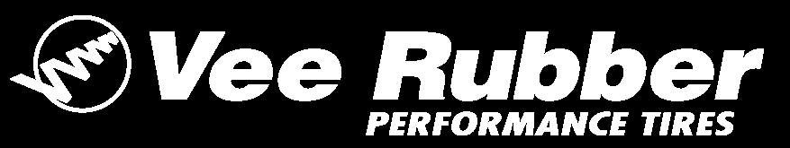 Logo-Vee-Rubber