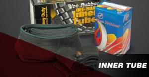 Inner-tube
