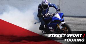 STREET-SPORT---TOURING