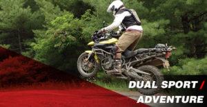 dual-sport-adventure