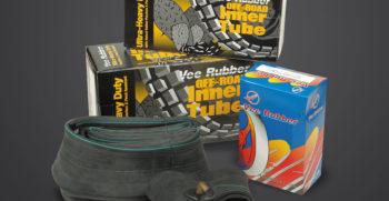 tube-box