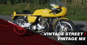 vintage-street-vintage-mx