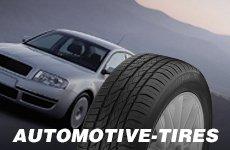 automotive-tires