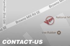 contact-us Vee