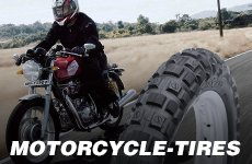 motorcycle-tires Vee