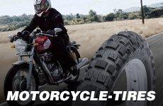 motorcycle-tires Vee